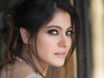 Kajol-Will-Be-Seen-In-Ram-Madhwani's-Next-Directorial-Venture-1