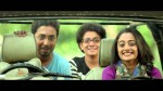 Aromale Song From Ormayundo ee Mukham | HD | Vineeth Sreenivasan, Namitha Pramod