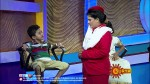 Kutty Pattalam Hilarious Funny Episode