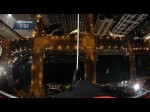 Amazing:Nik Wallenda Conquers Chicago Skyline