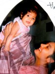 actress-anushka-sharma-childhood-photos (1)