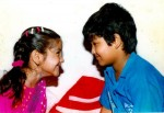 actress-anushka-sharma-childhood-photos (2)