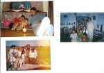 actress-anushka-sharma-childhood-photos (6)