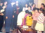 actress-anushka-sharma-childhood-photos (8)