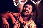 Vikram rare collections