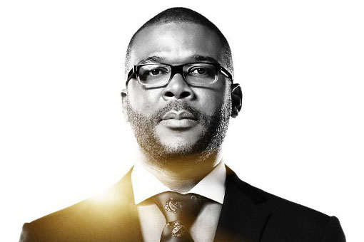 Tyler-Perry-black-and-white-image