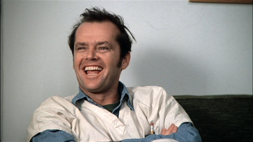 jack-nicholson-one-flew-over-the-cuckoos-nest