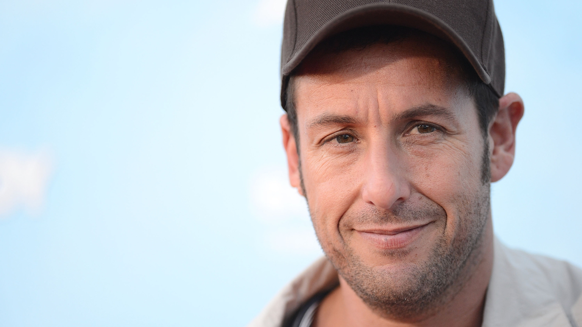 sandler-adam-518b79c27b8be