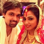 shreya ghoshal wedding stills