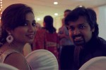 shreya ghoshal wedding stills2