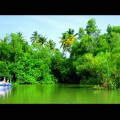 Akkare Ikkare Song_Thilothama Malayalam Movie