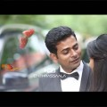 Alphonse Puthren-Aleena Mary Engagement Video
