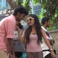 PROPOSING GIRLS Prank – Funk You (Prank in India)