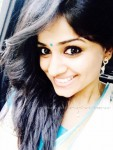 Chandini Sreedharan movies kl 10