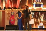Vanitha Film Awards Stills