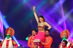 Hansika - Vanitha Film Awards