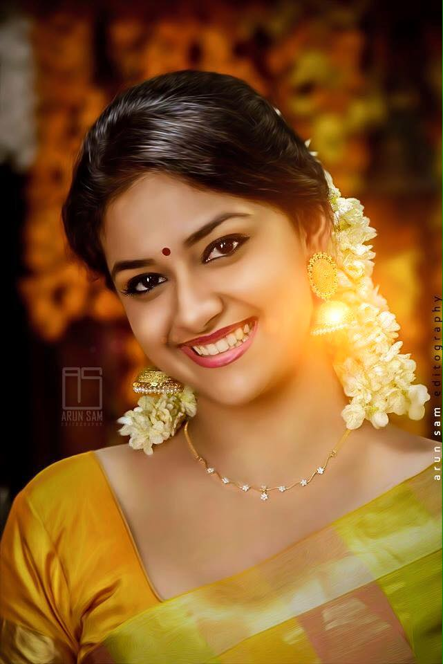 keerthi suresh photos entertainment corner all tamil new song view