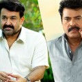 Mohanlal Snatches yet another record of Mammootty!!!!