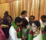 dileep-and-kavya-madhavan-marriage-photos-_11_