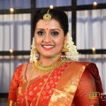 Sarayu Wedding Stills