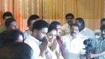 dileep-kavya-marriage-1