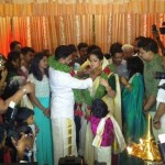 dileep-kavya-marriage-13