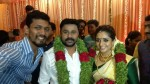 dileep-kavya-marriage-14