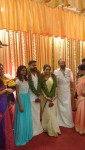 dileep-kavya-marriage-15