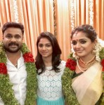 dileep-kavya-marriage-17