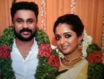 dileep-kavya-marriage-2