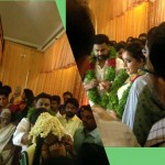 dileep-kavya-marriage-3