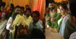 dileep-kavya-marriage-5