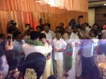 dileep-kavya-marriage-6