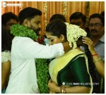 dileep-kavya-marriage-9