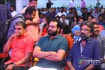 marupadi-audio-launch01