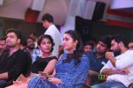 marupadi-audio-launch06