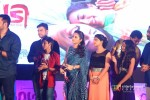 marupadi-audio-launch29