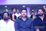 marupadi-audio-launch53