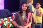 marupadi-audio-launch59