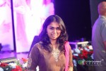 marupadi-audio-launch60