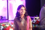 marupadi-audio-launch61