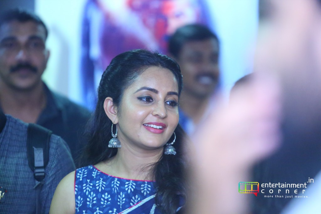 marupadi-audio-launch62