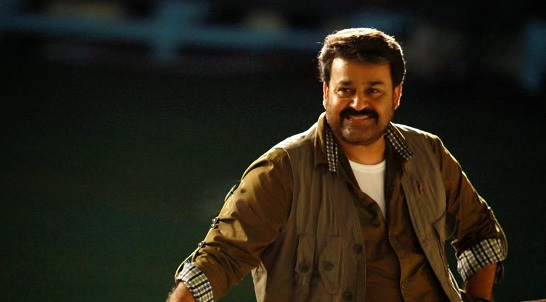 mohanlal_hd_wall_rbr_