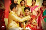 Shilpabala actress wedding