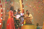 Pulimurugan celebration30