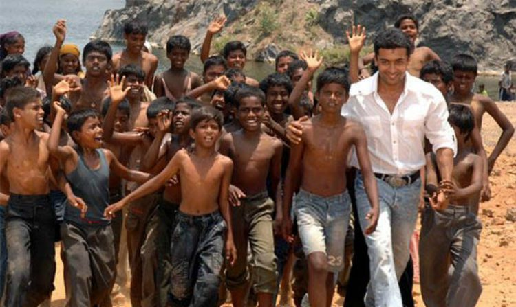 tamil-industry-hero-surya-karti-chinababu-movie-1-